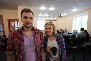 theatre-belarus-3-petite.jpg