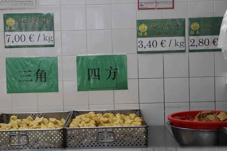 https://www.streetpress.com/sites/default/files/tofu_frit_belleville.jpg