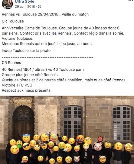 https://www.streetpress.com/sites/default/files/toulouse_avec_paris.png