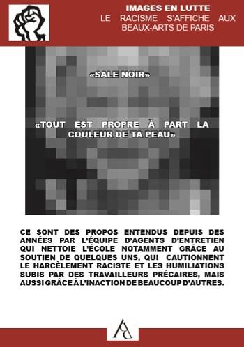 tract2.jpg