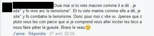 votefnteuf