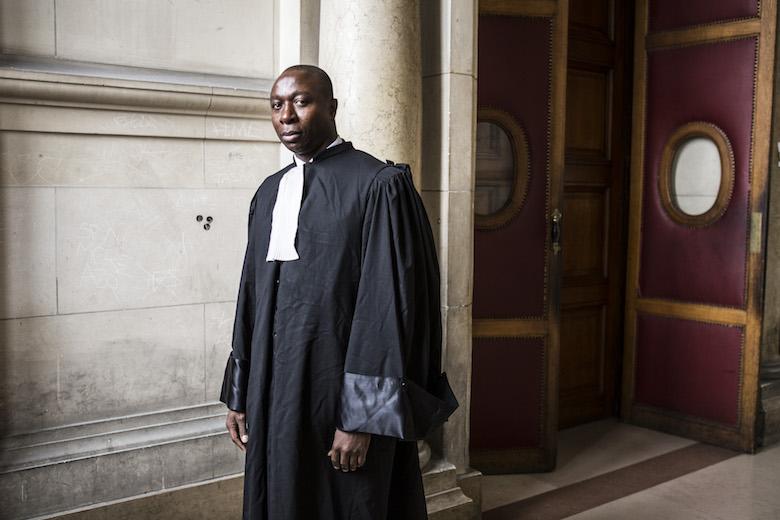 avocat2