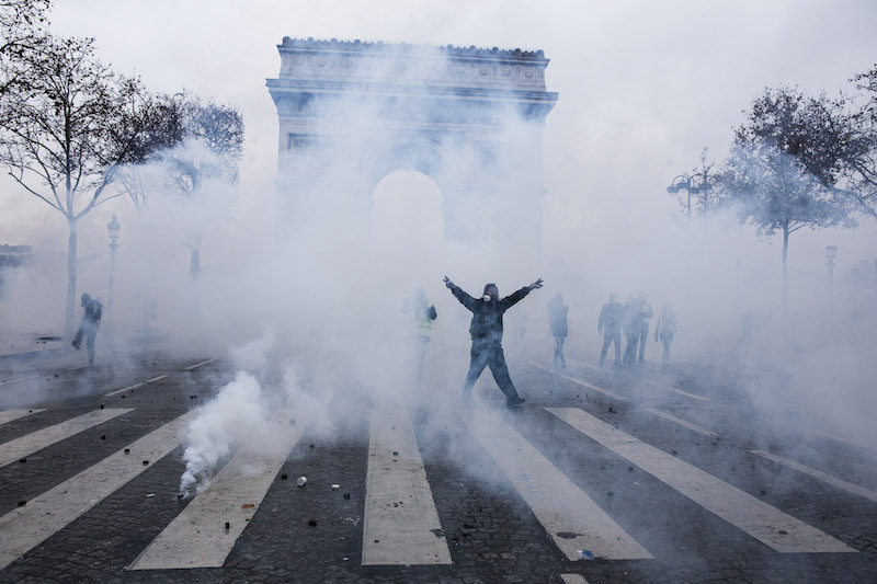 https://www.streetpress.com/sites/default/files/yc_manif_gilets_jaunes_1erdecembre_047.jpg