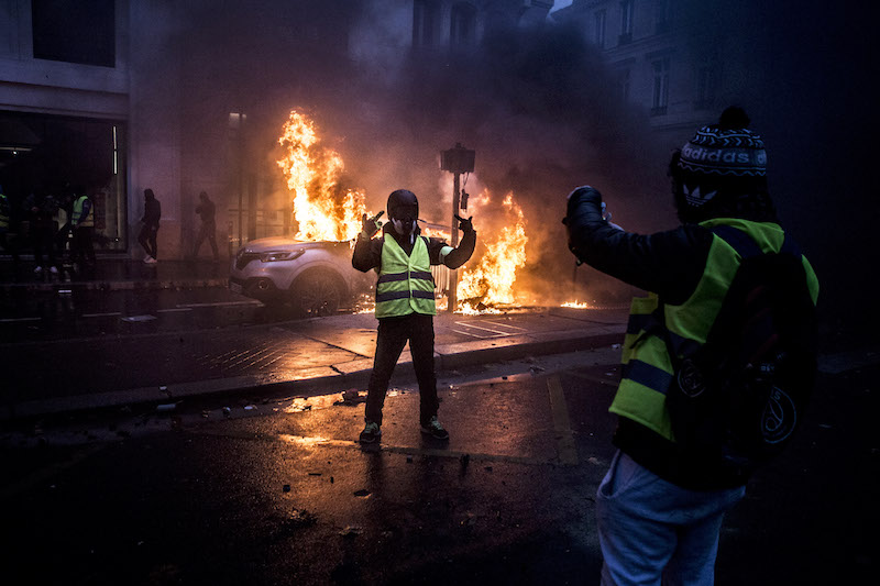 https://www.streetpress.com/sites/default/files/yc_manif_gilets_jaunes_1erdecembre_065.jpg