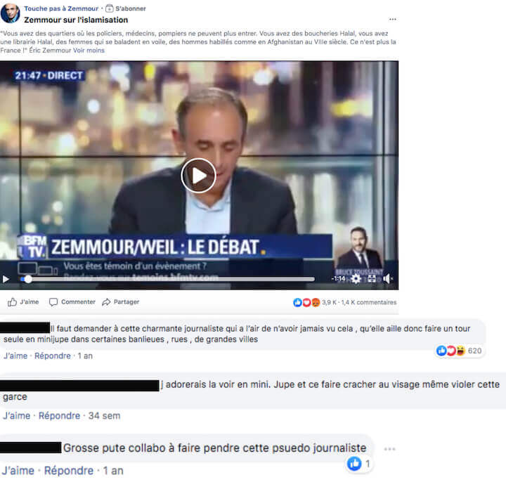 https://www.streetpress.com/sites/default/files/zemmour15_1_1.jpg