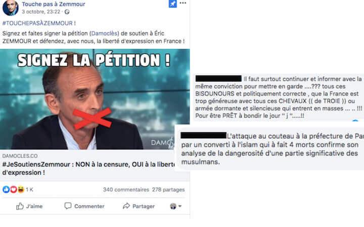 https://www.streetpress.com/sites/default/files/zemmour1_1_1.jpg