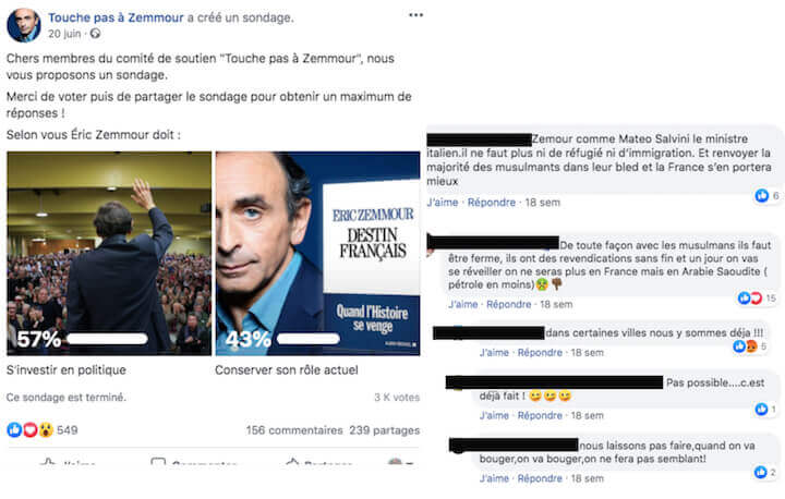 https://www.streetpress.com/sites/default/files/zemmour2_1_1.jpg