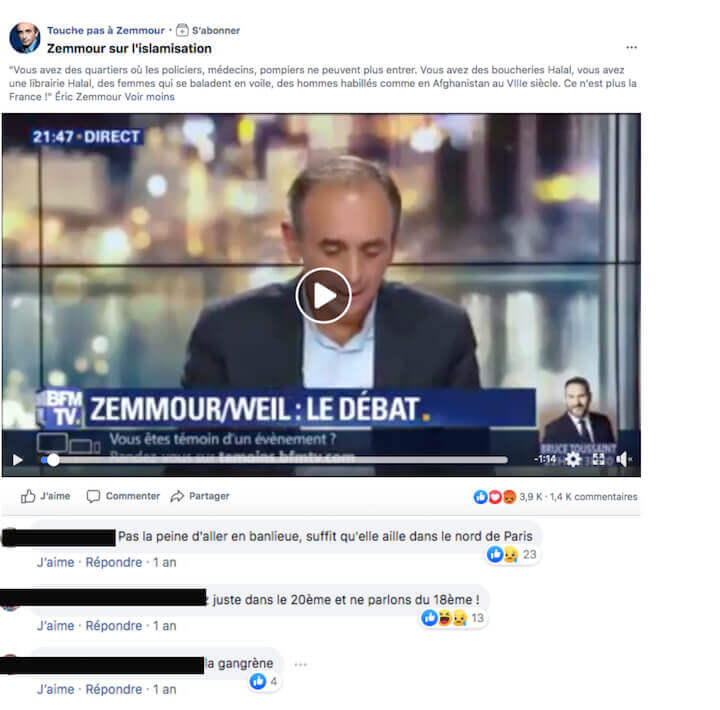 https://www.streetpress.com/sites/default/files/zemmour3_1_1.jpg