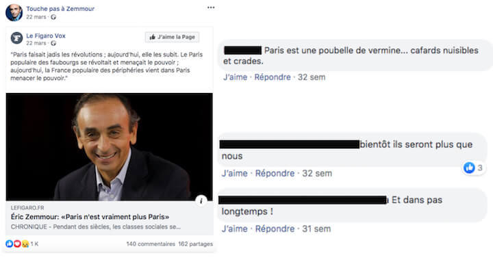 https://www.streetpress.com/sites/default/files/zemmour7_1_1.jpg