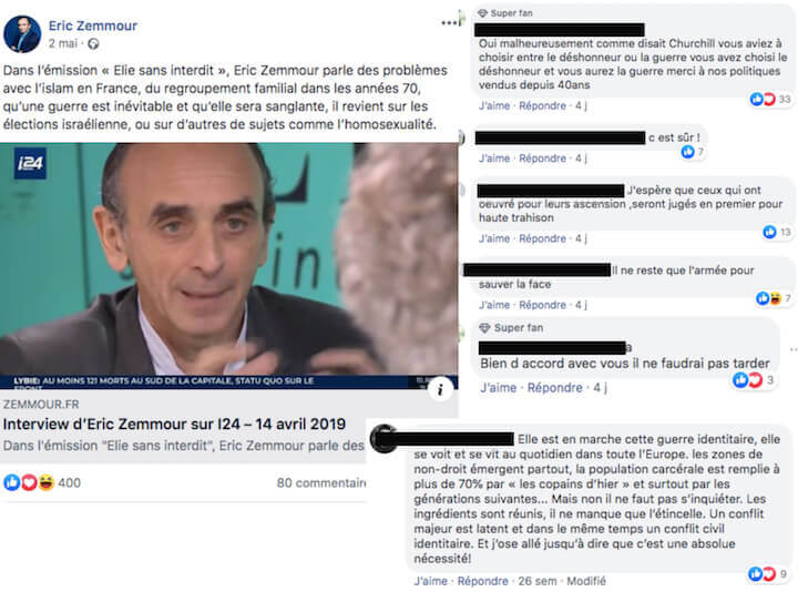 https://www.streetpress.com/sites/default/files/zemmour9_1_1.jpg